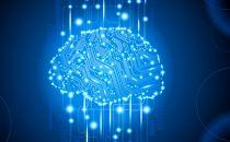 人工智能和自动化创造机会也带来风险