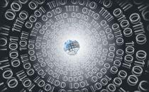 数据中心网络的SDN用户价值