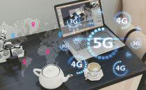 中兴遭禁背后:5G技术与市场利益的博弈