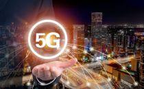 天风证券:5G再迎重大利好 频段占用费下调商用部署有望提速