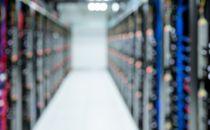 腾讯云泰国数据中心开服,打造亚太地区云计算新格局