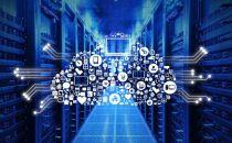 AI赋能通讯,探索企业服务新价值