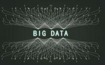 大数据和云计算的机遇和挑战