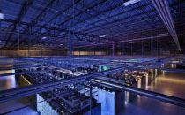 如何运营大数据中心,这三大指标优先考量!