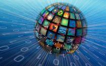 诺基亚推出边缘云数据中心系统 助力5G发展