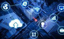 网络安全风险向物联网蔓延