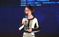【2018慢性病与信息大会】张雪丽:信息技术在医疗健康领域的应用与标准化思路