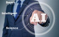 人工智能到了什么程度