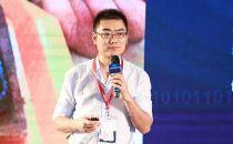 【2018慢性病与信息大会】吴卓浩:人工智能技术与服务设计推动医疗健康产业发展