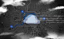 云业务增长亮眼,微软收入、盈利均超预期,股价盘后大涨3%