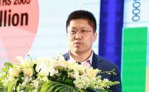 【2018慢性病与信息大会】王增武:心血管疾病防控技术与应用