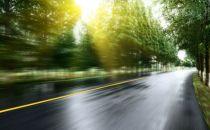 采用模化UPS减少数据中心的碳排放