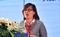 【2018慢性病与信息大会】李辉:宁波市慢性病智能平台直报系统建设和应用