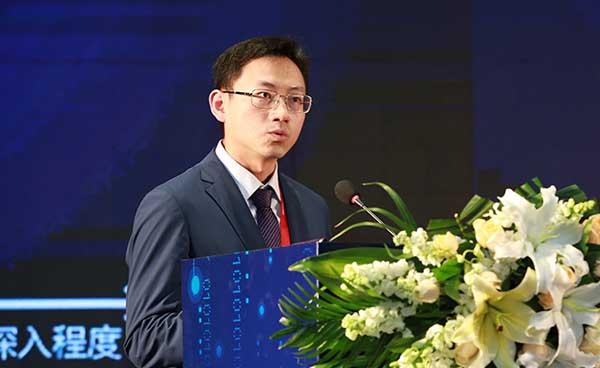 2018中国慢性病与信息大会隆重召开-智医疗网