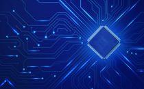 中国是芯片大国,但如何从芯片大国转为芯片强国?
