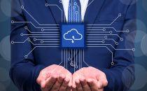 云计算、大数据和物联网代表了未来,三者之间有哪些区别和联系?