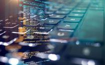 集成架构:面向服务与Web API集成