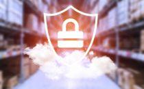 混合云安全基础知识:人们需要了解的4件事