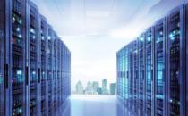 托管数据中心发展与未来趋势
