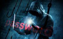 """黑客团伙""""暗夜攻击小组""""跨国作案攻击""""腾讯云"""""""