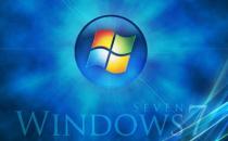 单位局域网成恶性病毒重灾区,Win7系统需警惕