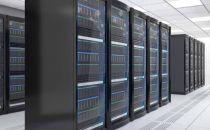 服务器入门:透析什么是服务器