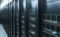 英特尔公司的数据中心集团第一季度市场收入增长24%