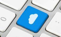 云计算产业拐点将至 服务内容本土化成关键