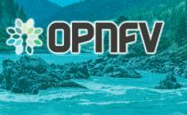OPNFV Fraser日趋成熟,获运营商青睐