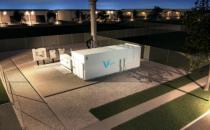 Vapor IO公司推出用于边缘数据中心的高效散热的创新设计