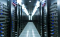 世界上千奇百怪的数据中心机房选址