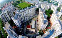 微软公司签署新加坡有史以来最大的太阳能收购交易