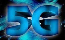 5G来了,5G能干什么呢?