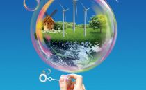 研究表明超大规模数据中心运营商推动可再生能源的市场需求
