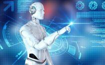 数据中心中采用人工智能实现自动化运维
