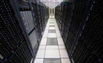 数据中心工作人员的职业生涯如何适应后云时代的发展