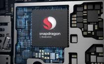 高通计划放弃开发服务器芯片 关闭部门或出售
