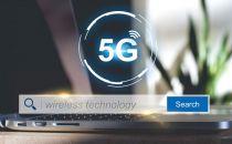 加速铺路5G,尽快跟2G/3G说再见