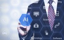 新的AI工具使BI变得更智能且更有用