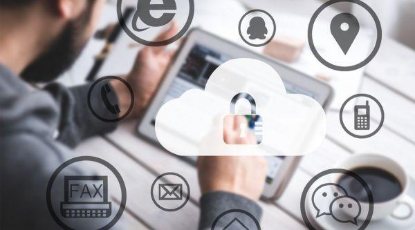 Radware與Ensono達成合作 將為Ensono客戶提供云安全服務