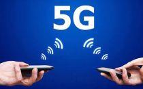 5G手机即将大规模发行:5G网流量收费方式曝光!