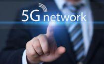 5G时代来了 你还会到处找WIFI蹭网吗