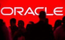 全球第二大软件公司Oracle将提供区块链产品