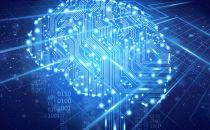 智能制造风口下,自动化行业很有钱途?