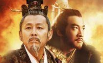 腾讯王国与阿里帝国有何不同?一个是项羽,一个是刘邦