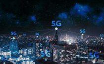 5G承载标准不统一 ,三大运营商路径不同