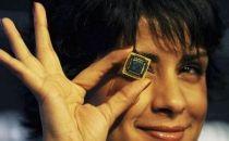 高通服务器芯片 业务前景难料