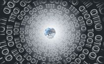 SDN在5G和WAN中的应用,它是否具备可扩展性?