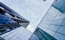 奥飞数据拟推5000万元员工持股计划
