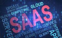 SaaS市场份额之争,核心是销售资源之争